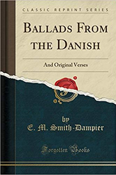 Ballads from the Danish