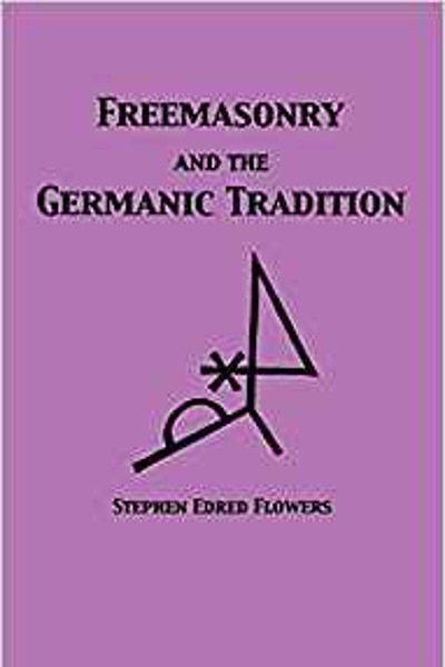 Freemasonry and the Germanic tradition