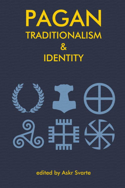 pagan traditionalism and identity