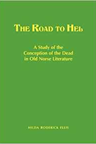The road to hel