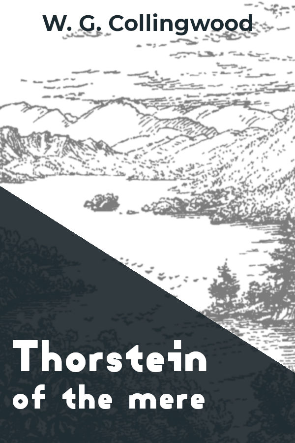 Thorstein Of The Mere