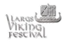 Largs Viking festival 2020