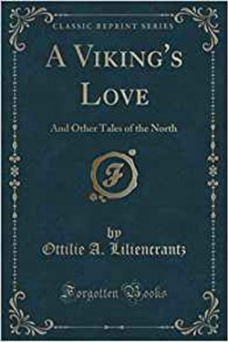 a-vikings-love-and-other-tales