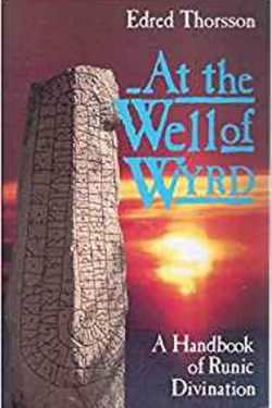 at-the-well-of-wyrd