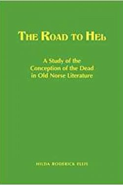 the-road-to-hel